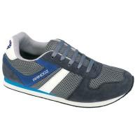 Jual Sepatu Olahraga Pria Online | Murah | Original | RDA 040