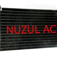 Condensor Kondensor Radiator Ac Mobil Toyota Kijang Super (New/Baru)