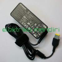 Original Adaptor Lenovo C20 C20-30 C20-05 C2030 C2005/ 20v 2.25a