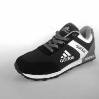 Sepatu Adidas New Neo Murah Running Jogging