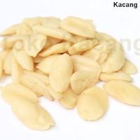 Kacang Kenari Oven / Matang 1Kg
