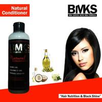 SPECIAL BMKS Natural Conditioner Original BPOM - Conditioner LIMITED E