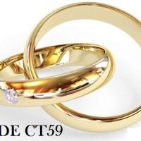 Katalog Cincin Couple Katalog.or.id