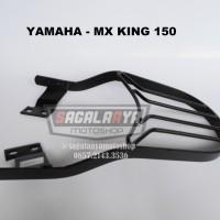 Bracket Box Motor Monorack Yamaha Jupiter MX King