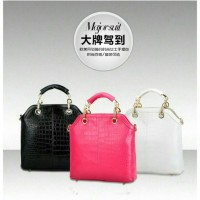 Tas Import Korea GBTI002 3 in 1