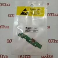 konektor connector charger + mic xiaomi redmi 1S 1 S