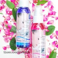 Paket Kangen Water Strong Acid dan Beauty Water 100% ASLI