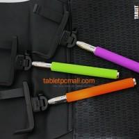 Tongsis Monopod Z07-1 Original + Holder L Jumbo untuk Smartphone