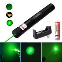 green laser pointer 303 jarak jauh tak terhingga.