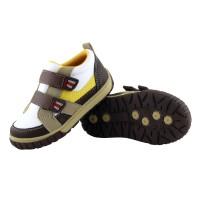sepatu Anak merk Kipper model Kansas ukuran 22 sampai 26