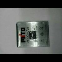 Batre Baterai Mito Fantasy Mini A700 A 700 BA-00089