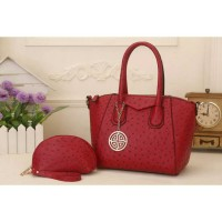 Tas Import Korea GTBI003 2 in 1