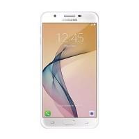 Samsung Galaxy J7 Prime - Emas