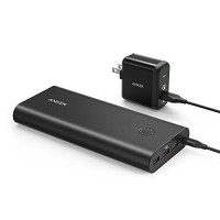 Anker PowerCore+ 26800 Power Bank 26800 mAh With 3 USB Ports