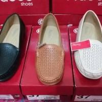 Hnya sz 37 Flatshoes cantik branded merk Fladeo