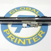 scanner printer canon mp287 / mp258