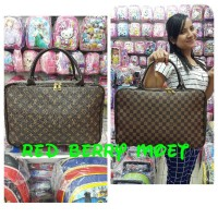 tas travel bag LV.dll