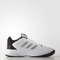 Adidas Neo Cloudfoam Ilation Shoes White Original