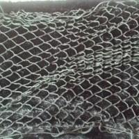 Jaring Pengaman Bagasi Mobil / Cargo Nett Large Long Lebar Panjang