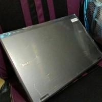 Laptop Dell Latitude E5510 intel Core i5 Grafish Led 16inci