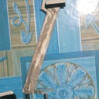 flexible compaq cq41