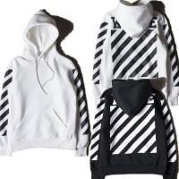 Jaket/Sweater/Hoodie Off White Premium