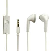 headaet earphone original samsung galaxy j1 ace j2 j3 j5 j7 a3 a5 2016