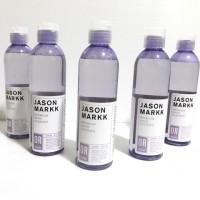 Jason Markk - 236ML Premium Shoe Cleaner