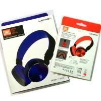 headphone JBL leagoo