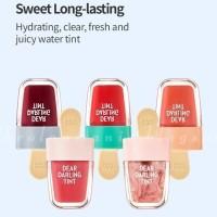 ETUDE HOUSE - Dear Darling Water Gel Tint ( Ice Cream) PK006
