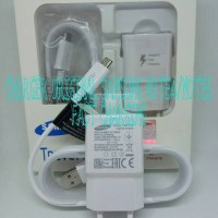 CHARGER ORIGINAL SAMSUNG FAST CHARGING NOTE4, NOTE5, S6, S7