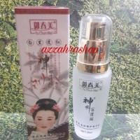 Serum Yu Chun Mei / Serum herbal Cordyceps (FT)