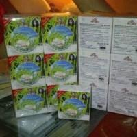Sabun Beras Susu Mutiara 3in1 New Pack kardus (FT)