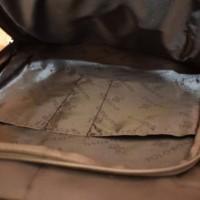 Tas Ransel Import Real Polo Original Hitam Everest Expa Berkualitas