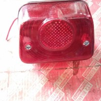 stoplamp benely
