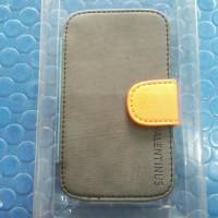 case wallet case spigen blackberry 9700