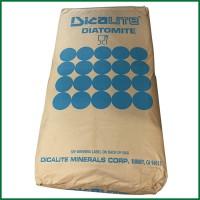 Dicalite Diatomite / Diatomaceous Earth Powder 1KG