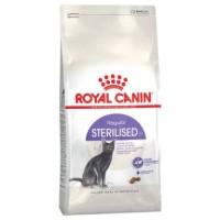 ROYAL CANIN STERILIZED 400GR / ROYAL CANIN STERILISED