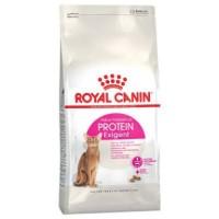 ROYAL CANIN EXIGENT PROTEIN 400GR