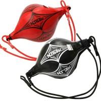 Double End Bag - Speed Ball Puching Bag Tinju Wolon Murah