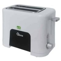 oxone toaster pemanggang roti loncat OX-111