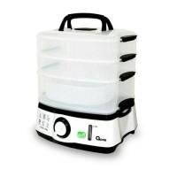 Food Steamer Oxone OX-261