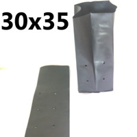 POLIBAG POLYBAG 30 X 35 1 PCS