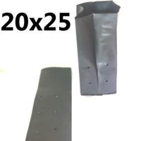 POLIBAG POLYBAG 20 X 25 1 PCS