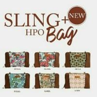 Dompet mokamula/dompet wanita/slingbag hpo new/dompet etnik/handmade