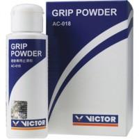 Grip Powder Victor AC 018