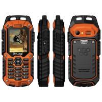 Gplus-X G10 Handphone Outdoor