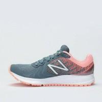 Jual Sepatu New Balance Wanita Murah Harga Terbaru 2020