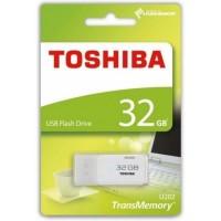 Flash Disk TOSHIBA 32GB murah