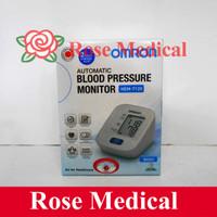 Tensi Digital Omron - HEM 7120 - Alat Ukur Tensi Darah